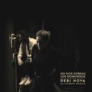 No Nos Sobran los Domingos (Versión Bachata) feat.Vicente García/Debi Nova