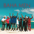 Bumpa/Baha Men