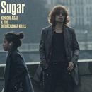 Sugar/浅井健一