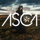 PLEDGE/ASCA