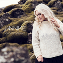 Sorry for Yourself/Jannike