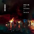 Me Niego feat.Ozuna,Wisin/Reik