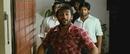 "Athey Nanne (From ""Surya S/o Krishnan"")/Harris Jayaraj"