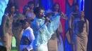 Umoya Kulendawo (Live)/Joyous Celebration