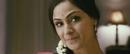"""Monna Kanipinchavu (From """"Surya S/o Krishnan"""")/Harris Jayaraj"""