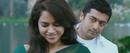 "Naaloney Pongaynu (From ""Surya S/o Krishnan"")/Harris Jayaraj"