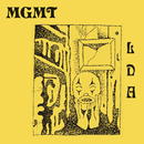 Little Dark Age/MGMT