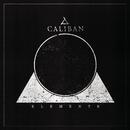 Elements/Caliban