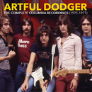 The Complete Columbia Recordings (1975-1977)/Artful Dodger