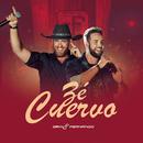 Zé Cuervo (Ao Vivo)/Davi e Fernando
