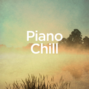 Piano Chill/Michael Forster