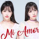 Mi Amor/Cocosori