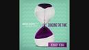 Chasing the Time (Remady Remix) (Lyric Video) feat.Belinda Myra/White Duppy