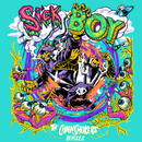 Sick Boy (Remixes)/The Chainsmokers