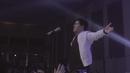 Céu na Terra (Sony Music Live)/Marcos Freire