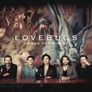 Hung the Moon (Radio Edit - Live)/Lovebugs