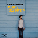 Civvy Street/Hugh Coltman