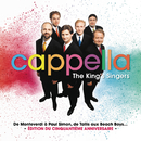 Cappella/The King's Singers