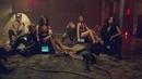 Mi Mala (Remix - Official Video) feat.Becky G & Leslie Grace & Lali/Mau y Ricky & Karol G