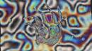 Nuh Ready Nuh Ready (Official Video) feat.PARTYNEXTDOOR/Calvin Harris