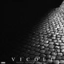 Vicoli feat.Carl Brave/Pretty Solero