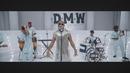 Flora My Flawa (Official Video)/Davido