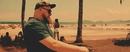 Sidelines (Lyric Video) feat.Caelu/Adriano Pagani