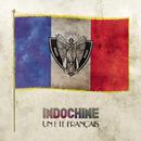 Un été français/Indochine