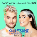 Best Friend (Remix) feat.NERVO,The Knocks,Alisa Ueno/Sofi Tukker