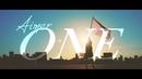 ONE/Aimer