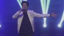 Eu Te Entrego Tudo (Sony Music Live)/Marcos Freire