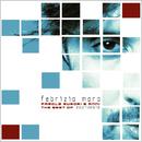 Parole rumori e anni/Fabrizio Moro