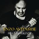 Pelle differente/Enzo Avitabile
