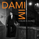 Feeling Good/Dami Im
