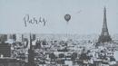 París (Lyric Video)/Pasión Vega