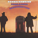 Rock &  Roll Resurrection/Ronnie Hawkins