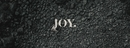 Change (Official Video)/JOY.