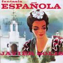 Fantasia Espanola/Javier Solís