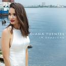 La Gravedad/Diana Fuentes
