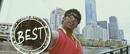 """Povnundi Love Dhaka (From """"Khilladi"""")/Yuvanshankar Raja"""