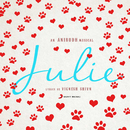 Julie (Free play)/Anirudh Ravichander