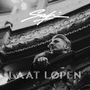 Laat Lopen/Safi