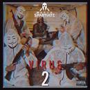 Virus 2/Mafia Spartiate
