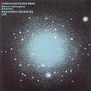 Unreleased Tracks From Between Nothingness & Eternity/Mahavishnu Orchestra