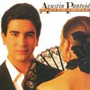 Señora de Lujo/Agustin Pantoja