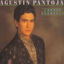 Amores Normales/Agustin Pantoja