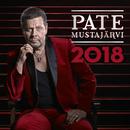 2018/Pate Mustajärvi