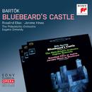 Bartók: Bluebeard's Castle, Sz. 48 ((Remastered))/Eugene Ormandy