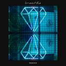 Breathe (Remixes)/Mako