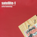 satellite-1/arko lemming